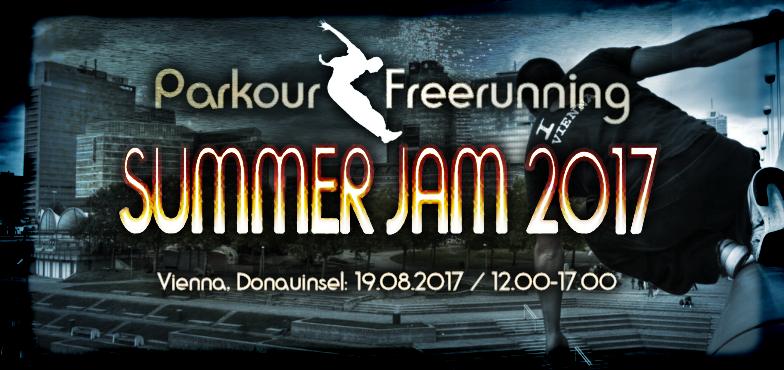 Summer-Jam Banner.png