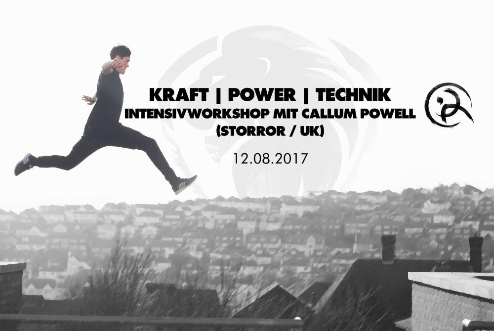 callum_workshop.jpg