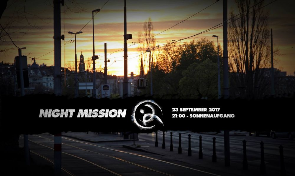 night_mission_2017.jpg