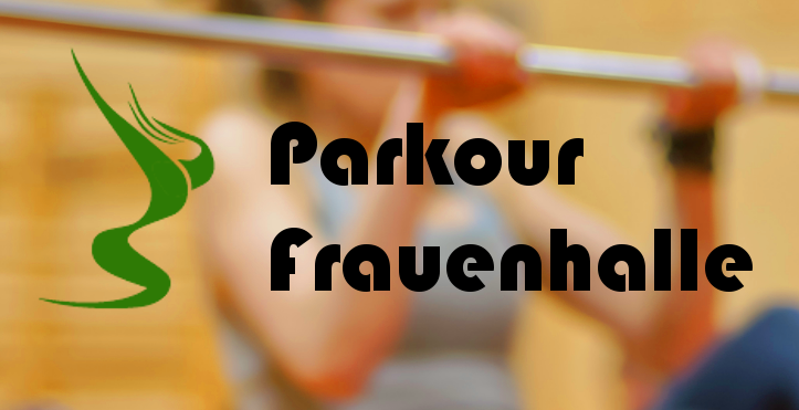 Frauenhalle Logo grün small.png