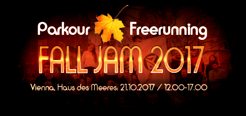 Fall_Jam_2017_Layer1a.png.c302d73160f5587cc02d81467c6807ac.png