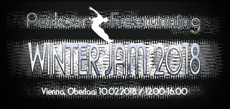 Winter_Jam_2017_18_Layer1_a_png_4716092456ff4915f5944df90275a52d.png