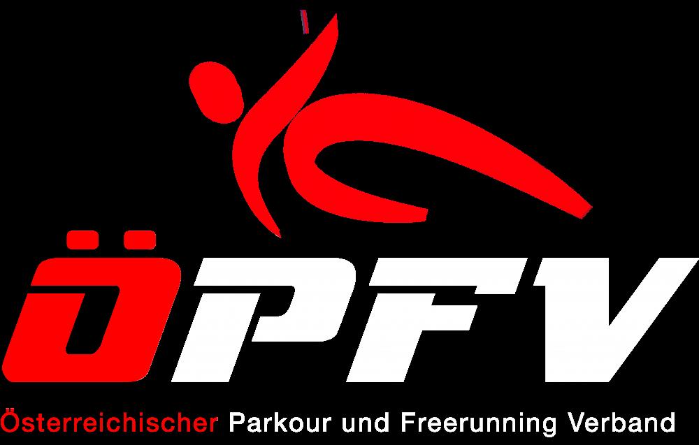 ÖPFV-Logo-plus-Schrift_white.png