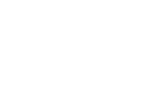 sporthalle_logo.png