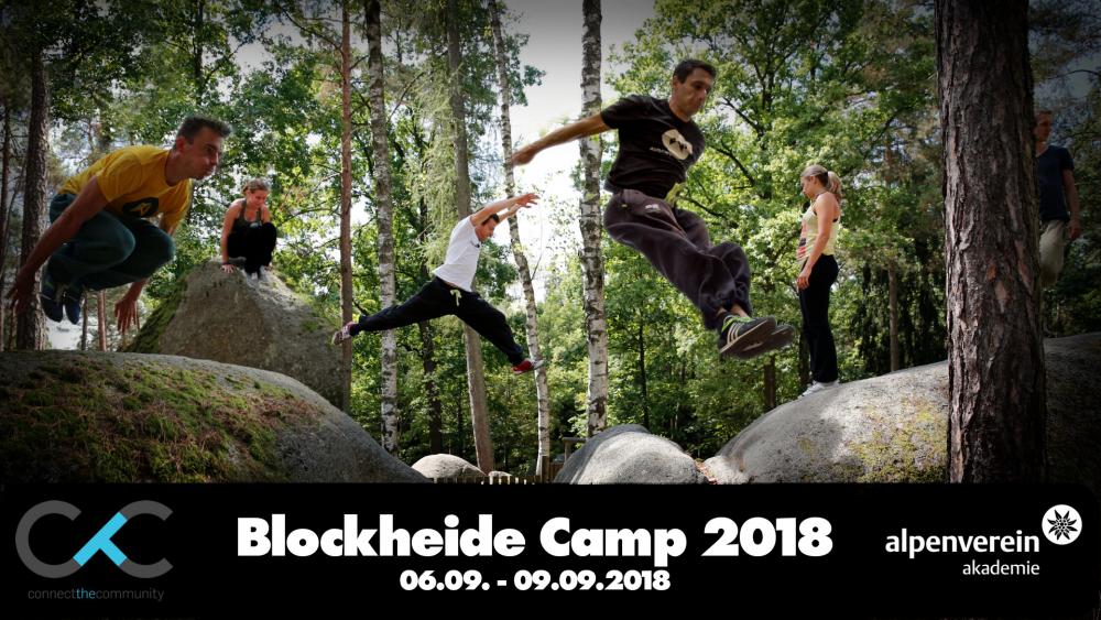 Blockheide Teaser 2018.png