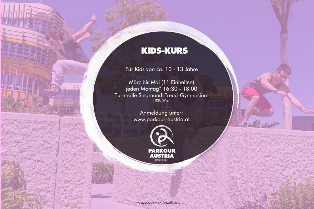 kids_kurs_2019_v2.png