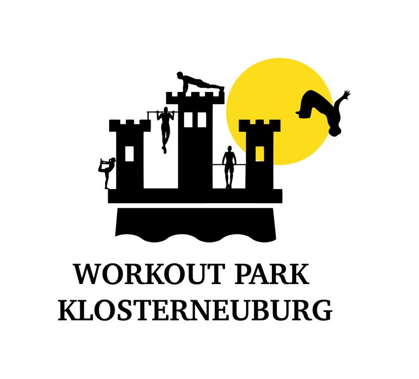5cc9d62cccb21_WorkoutParkKlosteneuburgLogowhite-mehrwei.thumb.png.2a006e5229a0e0eb7ee7c6181ccbd141.png