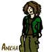 Ankha