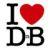DnB_Jump